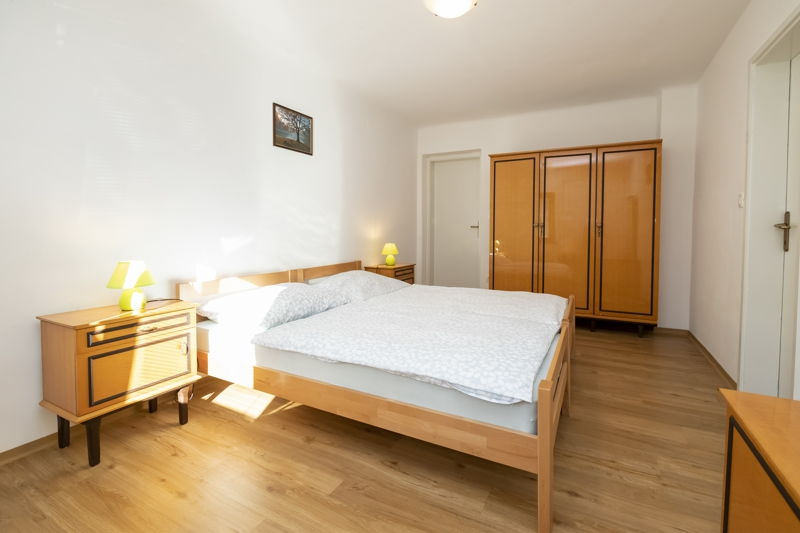 Apartma Fartek Bohinj gallery photo no.24