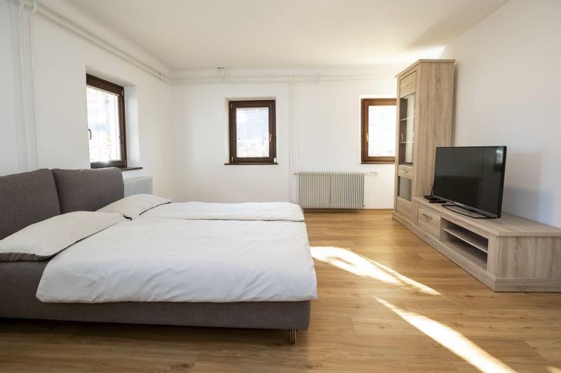 Apartma Fartek Bohinj gallery photo no.25