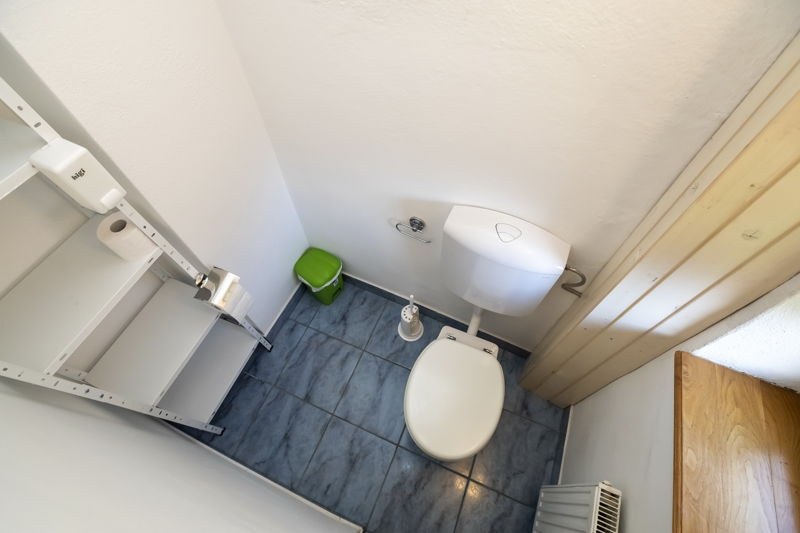 Apartma Fartek Bohinj gallery photo no.26