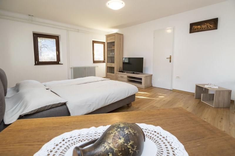 Apartma Fartek Bohinj gallery photo no.27
