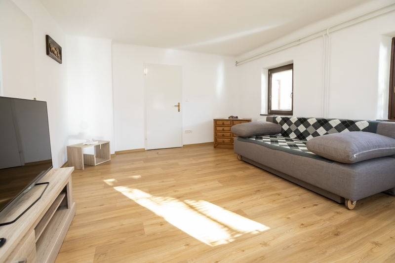 Apartma Fartek Bohinj gallery photo no.30