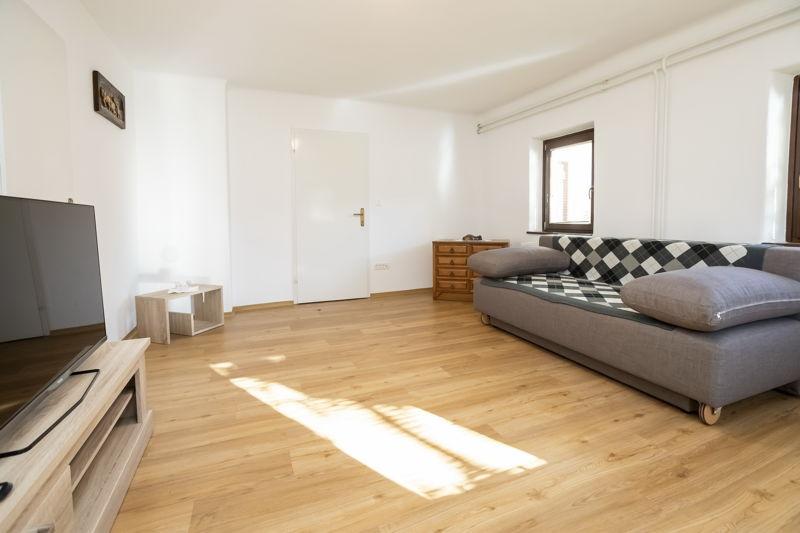 Apartma Fartek Bohinj gallery photo no.30