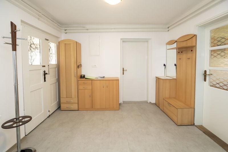 Apartma Fartek Bohinj gallery photo no.31
