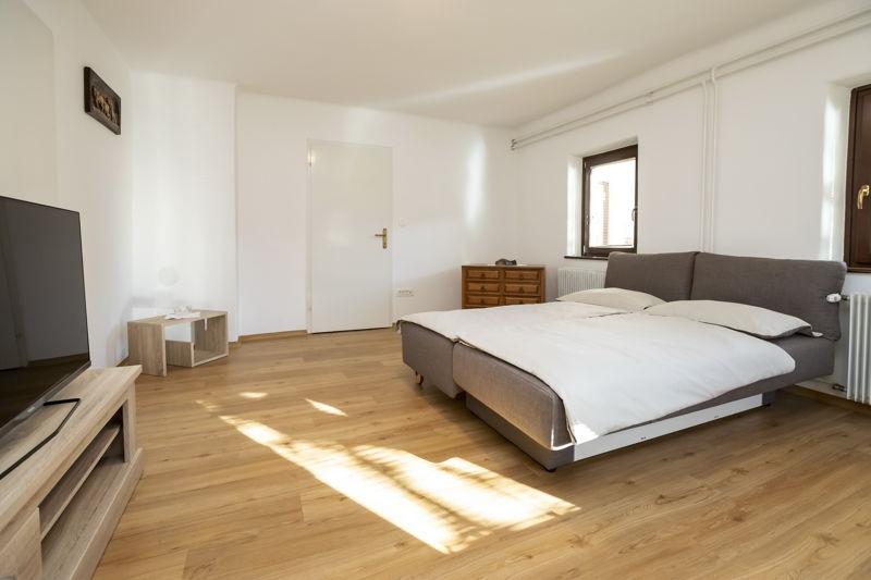 Apartma Fartek Bohinj gallery photo no.33