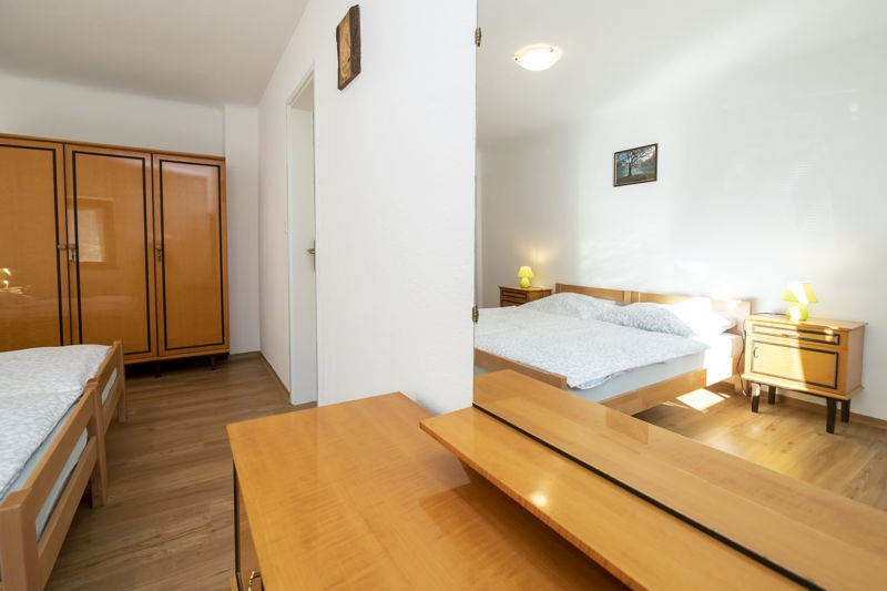 Apartma Fartek Bohinj gallery photo no.34
