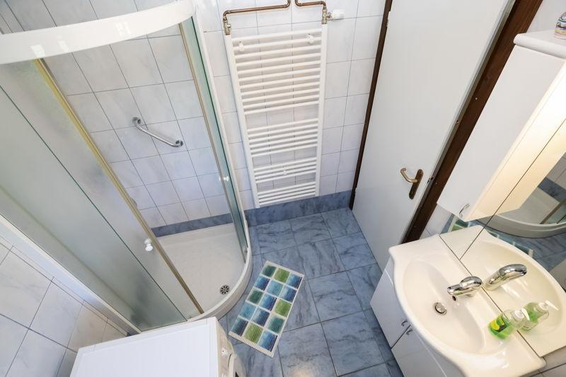 Apartma Fartek Bohinj gallery photo no.35