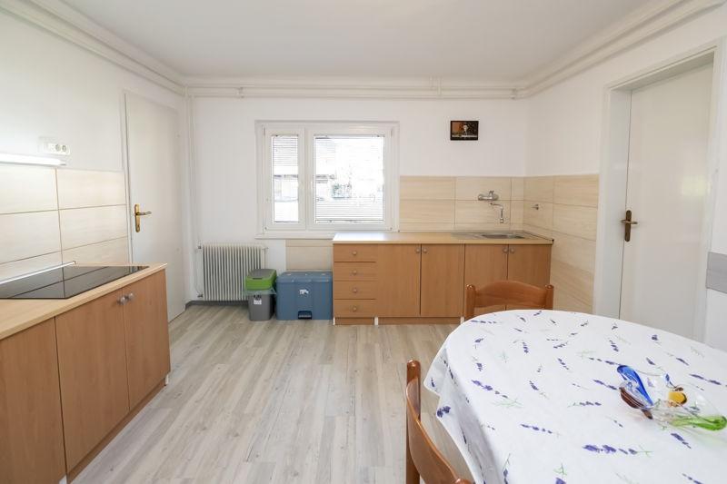 Apartma Fartek Bohinj gallery photo no.37