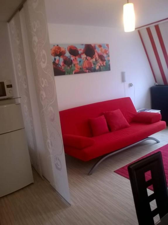 Apartma SONČEK, rooms, Bovec gallery photo no.2