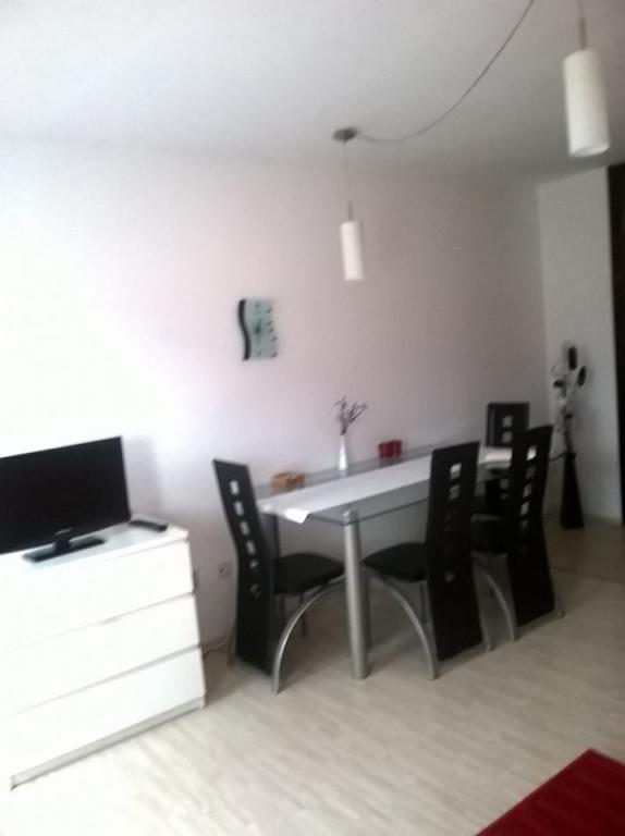 Apartma SONČEK, rooms, Bovec gallery photo no.4