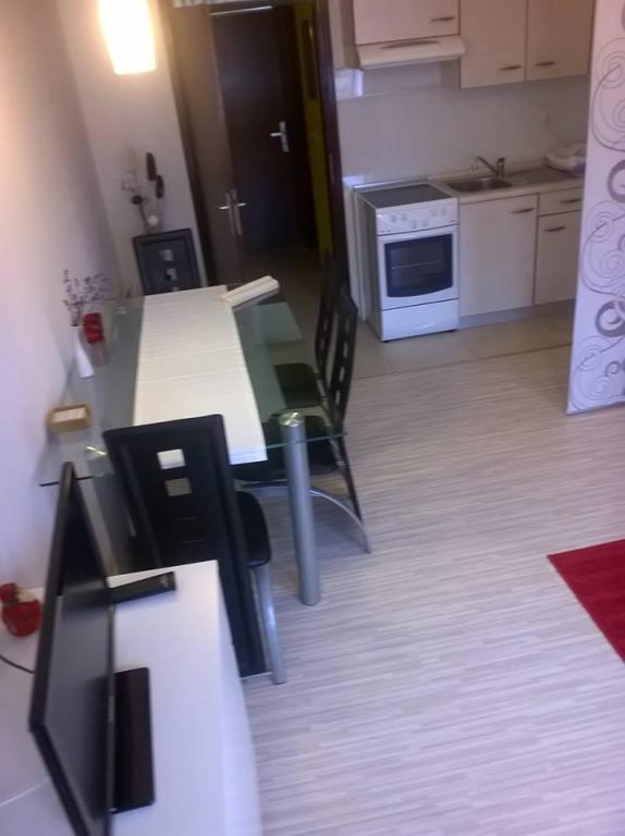 Apartma SONČEK, rooms, Bovec gallery photo no.6