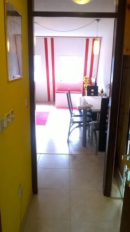 Apartma SONČEK, rooms, Bovec gallery photo no.7