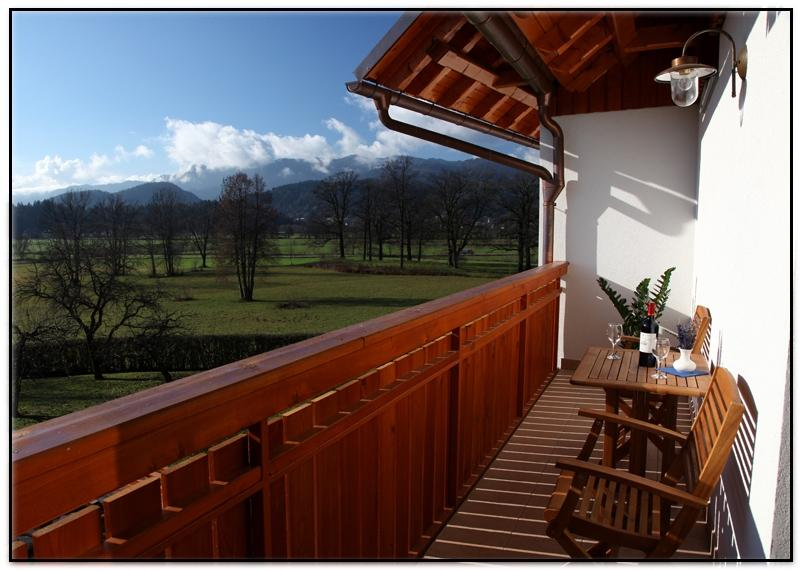 Apartmaji ApArt, Bled gallery photo no.15