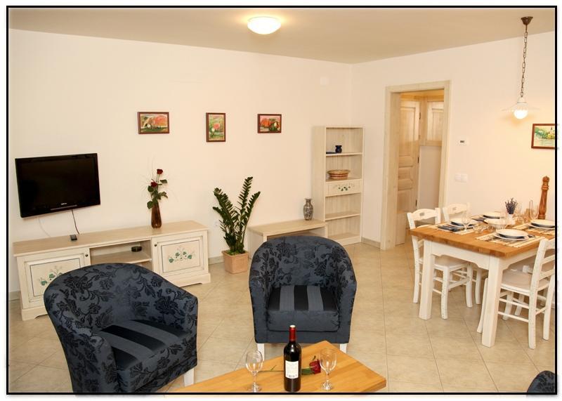Apartmaji ApArt, Bled gallery photo no.18