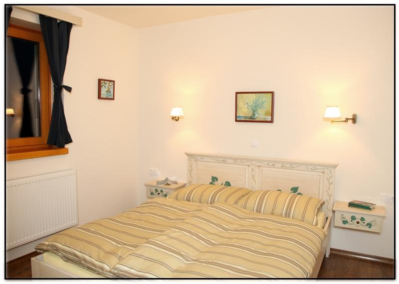 Apartmaji ApArt, Bled gallery photo no.19