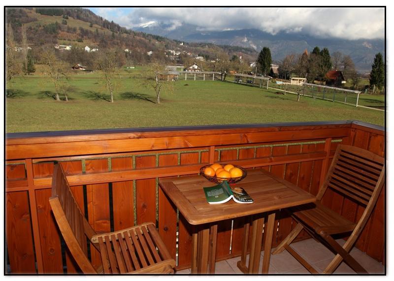 Apartmaji ApArt, Bled gallery photo no.21