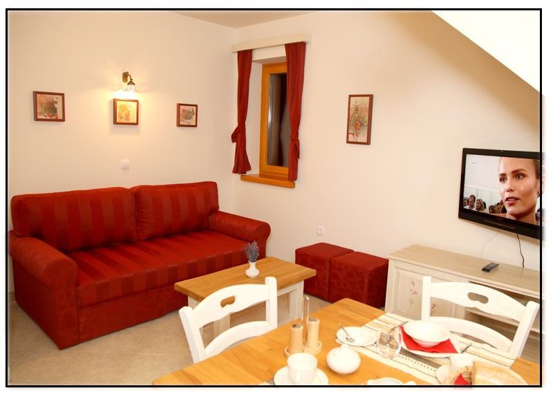 Apartmaji ApArt, Bled gallery photo no.24