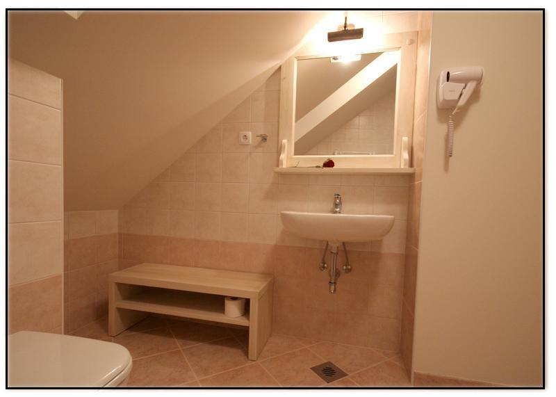 Apartmaji ApArt, Bled gallery photo no.25
