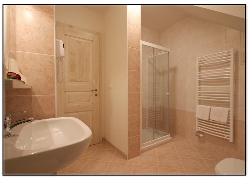 Apartmaji ApArt, Bled gallery photo no.26