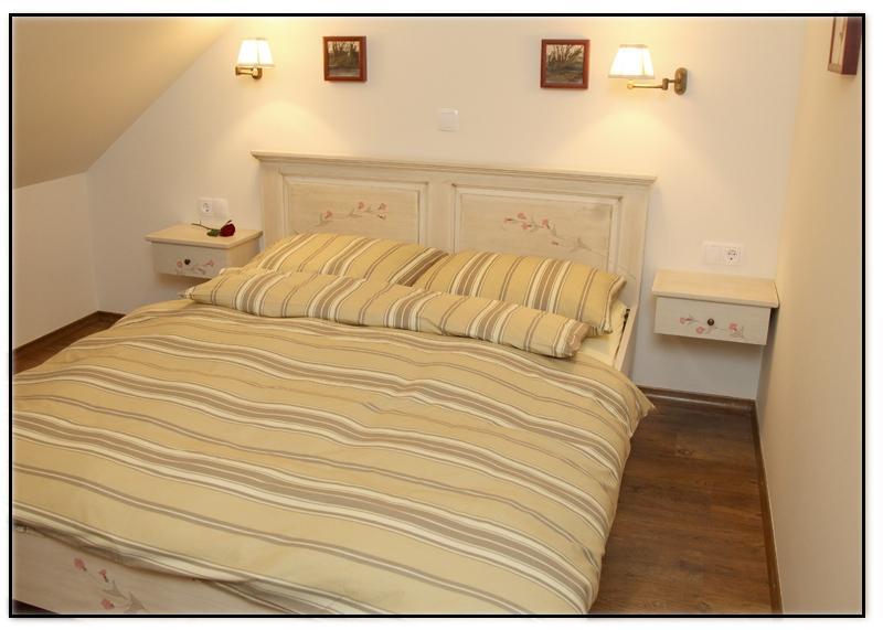 Apartmaji ApArt, Bled gallery photo no.27