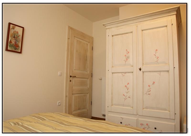 Apartmaji ApArt, Bled gallery photo no.28