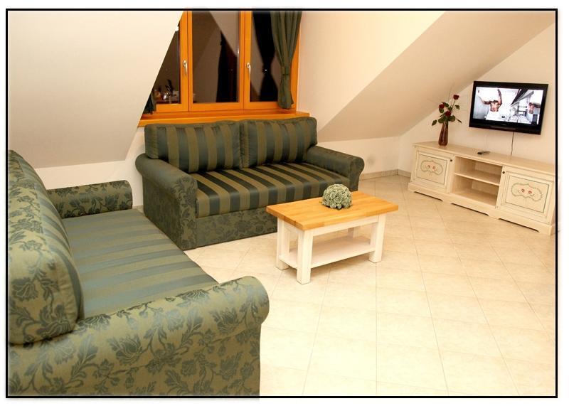 Apartmaji ApArt, Bled gallery photo no.29