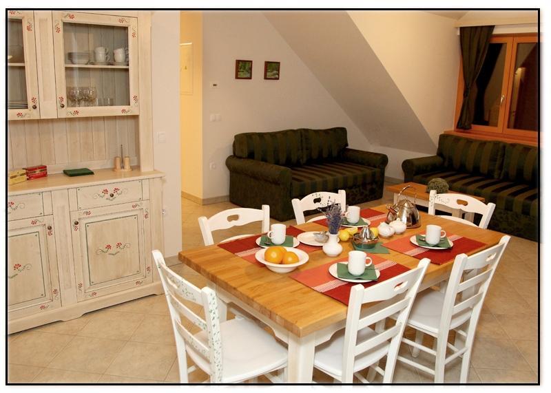 Apartmaji ApArt, Bled gallery photo no.31
