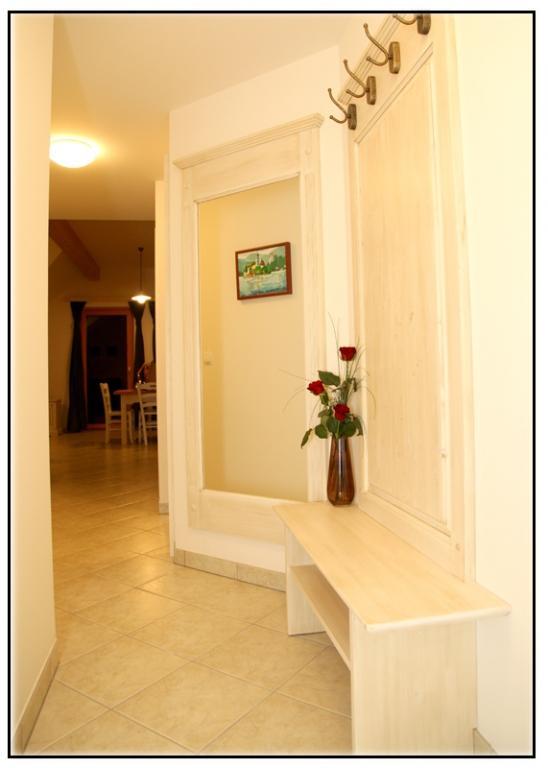 Apartmaji ApArt, Bled gallery photo no.35