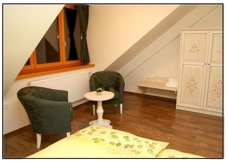 Apartmaji ApArt, Bled gallery photo no.36