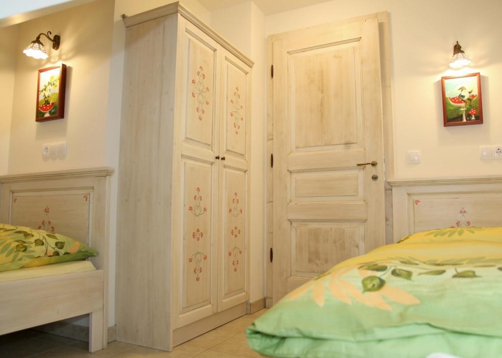 Apartmaji ApArt, Bled gallery photo no.37