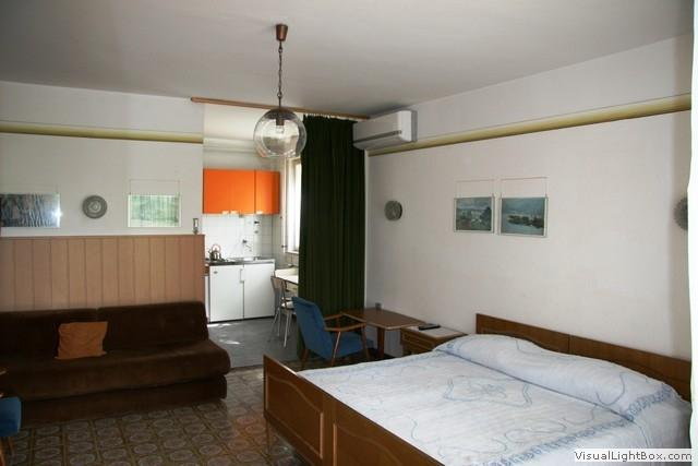 Apartmaji Drago Izola gallery photo no.10