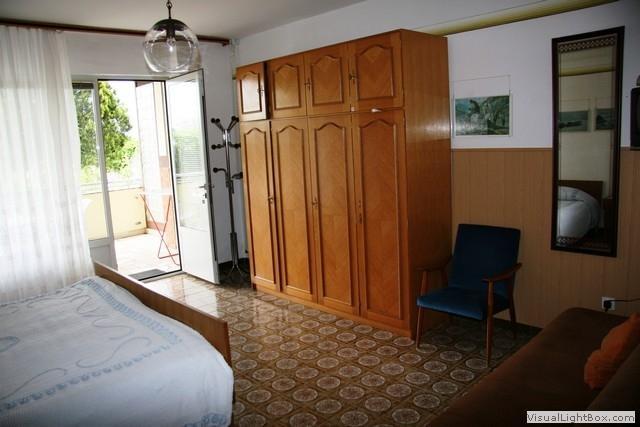 Apartmaji Drago Izola gallery photo no.11
