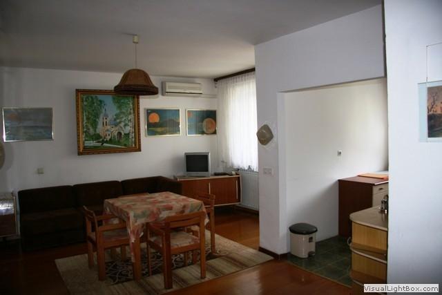 Apartmaji Drago Izola gallery photo no.14