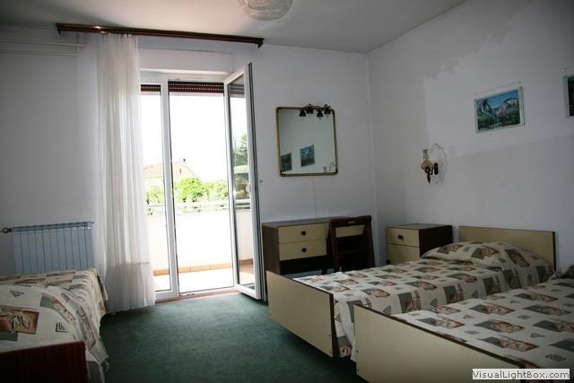 Apartmaji Drago Izola gallery photo no.16