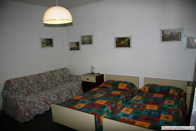 Apartmaji Drago Izola gallery photo no.17