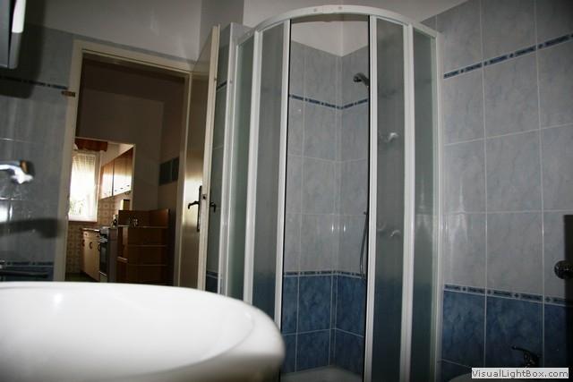 Apartmaji Drago Izola gallery photo no.18