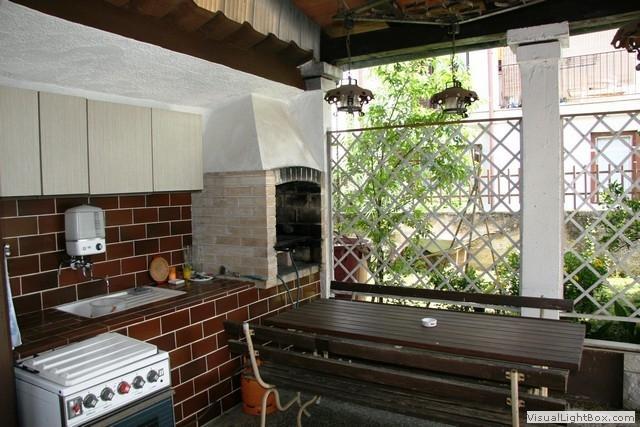 Apartmaji Drago Izola gallery photo no.5