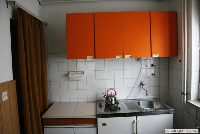 Apartmaji Drago Izola gallery photo no.8