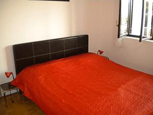 Apartmaji, Apartments, Apartmani, Pelješac, Orebić, Kučište Perna gallery photo no.13