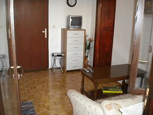 Apartmaji, Apartments, Apartmani, Pelješac, Orebić, Kučište Perna gallery photo no.14