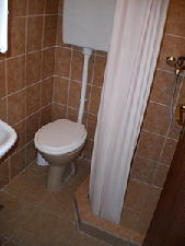 Apartmaji, Apartments, Apartmani, Pelješac, Orebić, Kučište Perna gallery photo no.16