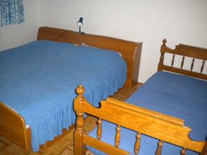 Apartmaji, Apartments, Apartmani, Pelješac, Orebić, Kučište Perna gallery photo no.18