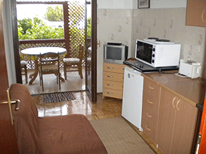 Apartmaji, Apartments, Apartmani, Pelješac, Orebić, Kučište Perna gallery photo no.19