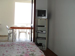 Apartmaji, Apartments, Apartmani, Pelješac, Orebić, Kučište Perna gallery photo no.22