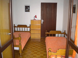 Apartmaji, Apartments, Apartmani, Pelješac, Orebić, Kučište Perna gallery photo no.24