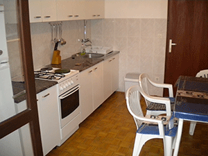 Apartmaji, Apartments, Apartmani, Pelješac, Orebić, Kučište Perna gallery photo no.27