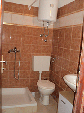 Apartmaji, Apartments, Apartmani, Pelješac, Orebić, Kučište Perna gallery photo no.28