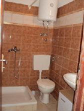 Apartmaji, Apartments, Apartmani, Pelješac, Orebić, Kučište Perna gallery photo no.28