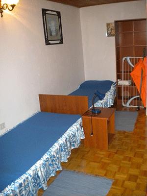 Apartmaji, Apartments, Apartmani, Pelješac, Orebić, Kučište Perna gallery photo no.29
