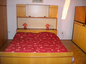 Apartmaji, Apartments, Apartmani, Pelješac, Orebić, Kučište Perna gallery photo no.26