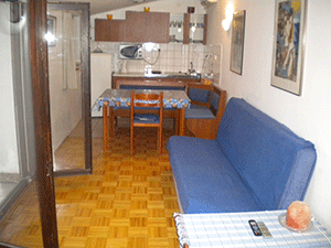 Apartmaji, Apartments, Apartmani, Pelješac, Orebić, Kučište Perna gallery photo no.32